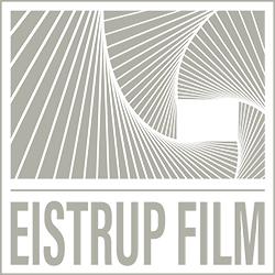 Eistrup film logo