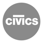 Civics logo