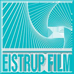 Eistrup Film